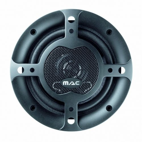 Mac Audio MP 13.2