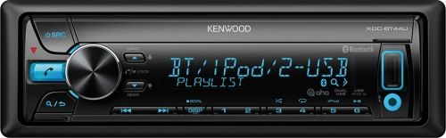 Kenwood KDC-BT44U