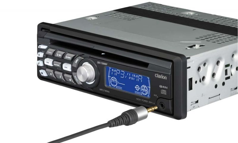 clarion car audio clarion car stereo clarion cd players
