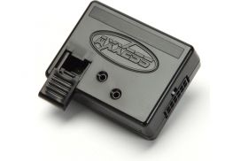 ASWC-1  Steering wheel control interface