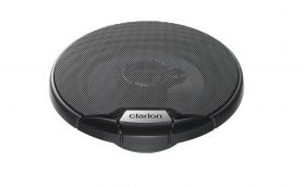 Clarion SRG1333R