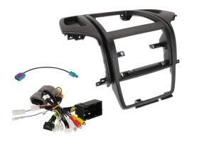 Alpine KIT-902-FT Tablet-type display installation kit for the Freestyle 9-inch Navigation System X902D-F / X902DC-F