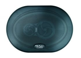 Mac Audio MXX 69.3