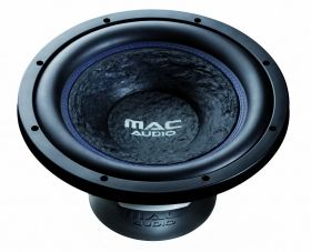 Mac Audio Select 12