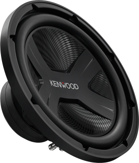 Kenwood KFC-PS3017W