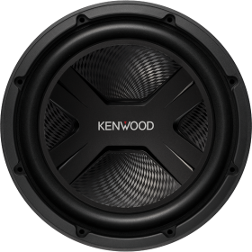 Kenwood KFC-PS2517W