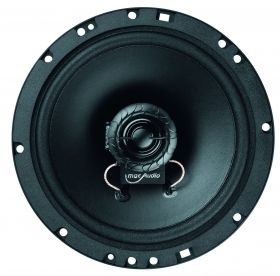 Mac Audio Mac Mobil 165