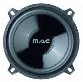 Mac Audio MP 2.13