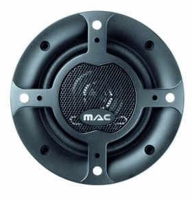 Mac Audio MP 10.2