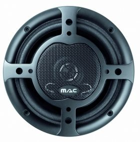 Mac Audio MP 16.2