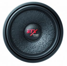 Mac Audio STX 15